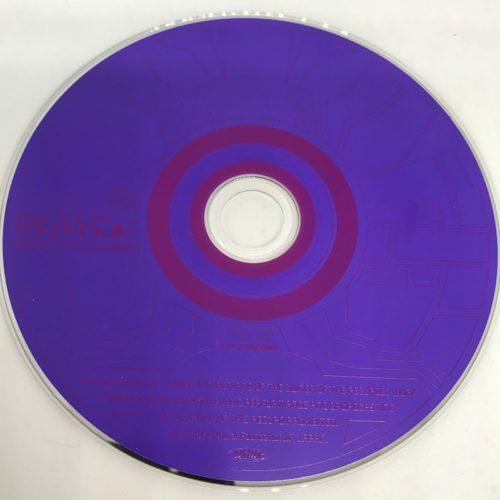 かせきさいだぁ≡ / ウインド・ブレイカー CD