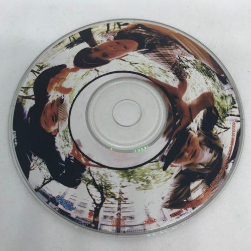 スチャダラパー / 偶然のアルバム CD