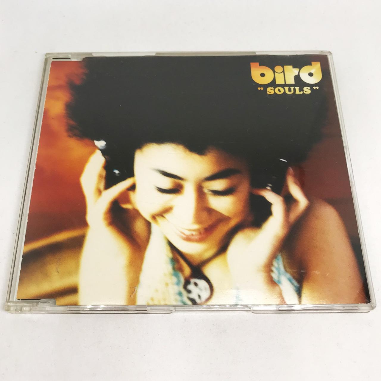 bird / SOULS