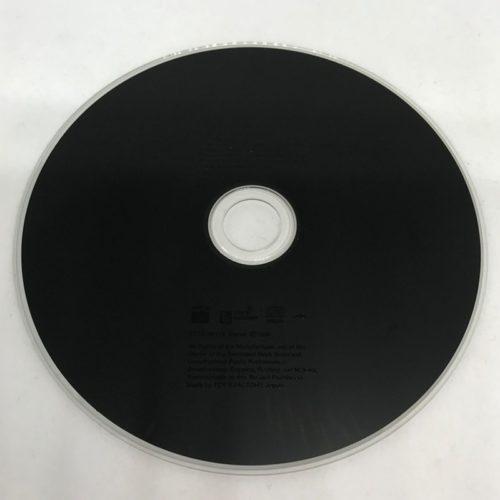 HIBAHIHI + SILENT POETS / Hibahihi+Silentpoets001 CD
