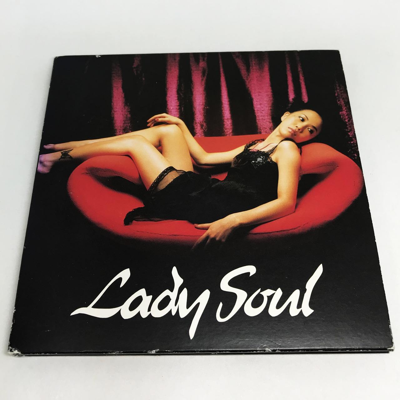 ACO / Lady Soul