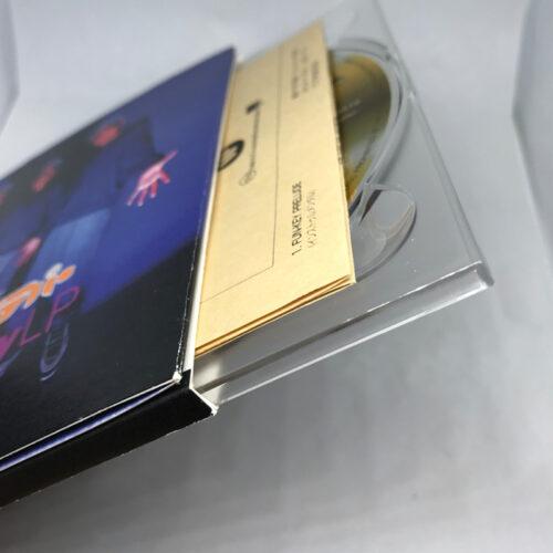 スチャダラパー / fun-key LP
