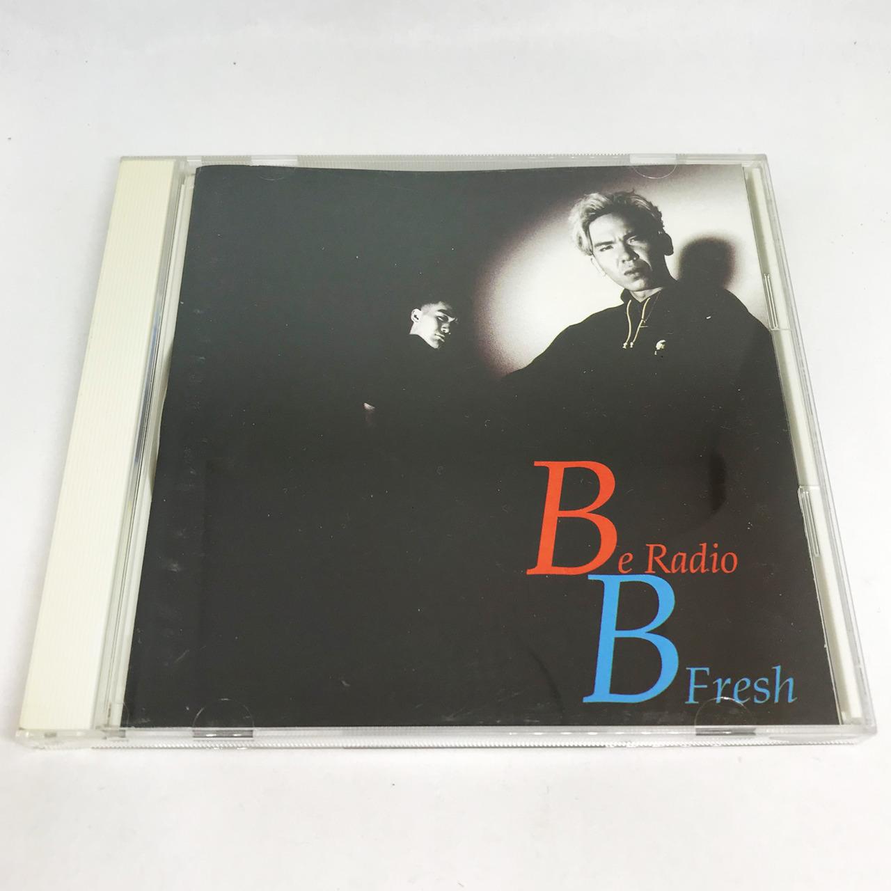 B-FRESH / BE RADIO