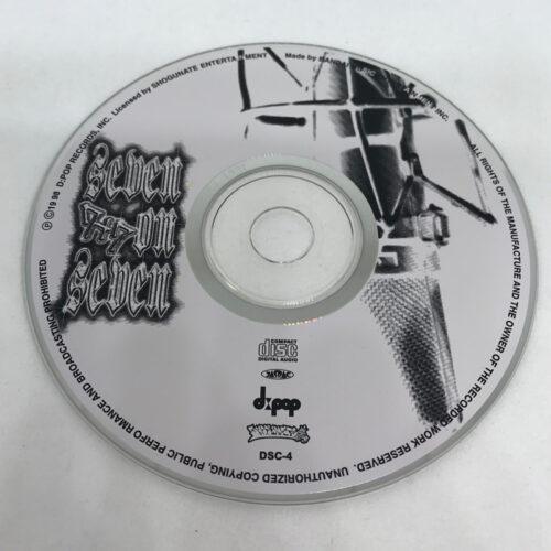 va_7on7 CD